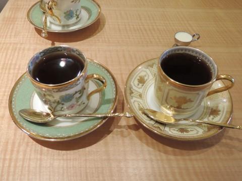 140226-coffee1