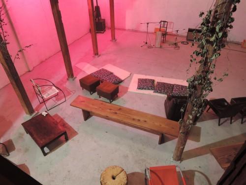 140302-interior4