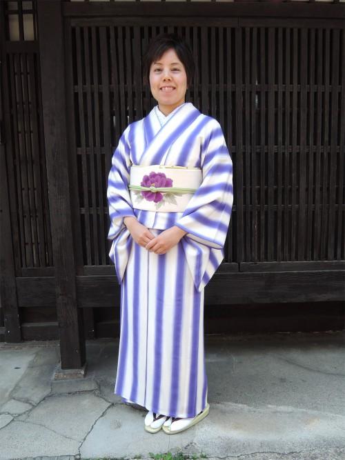 140511-kimonoK1