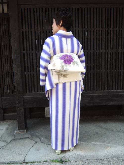 140511-kimonoK2