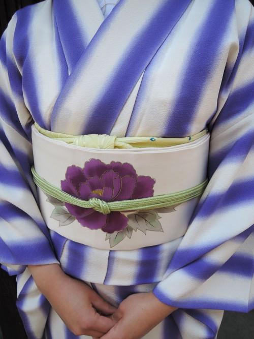 140511-kimonoK3