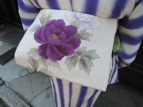 140511-kimonoK4