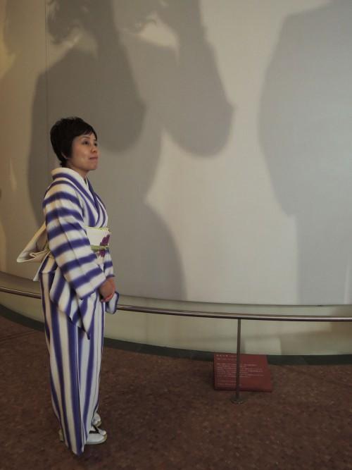 140511-kimonoK7