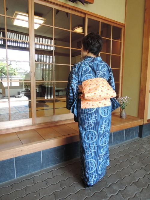 140513-kimonoK2