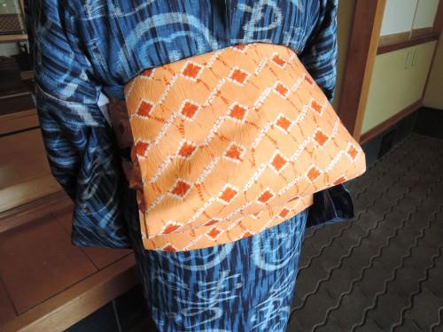 140513-kimonoK4