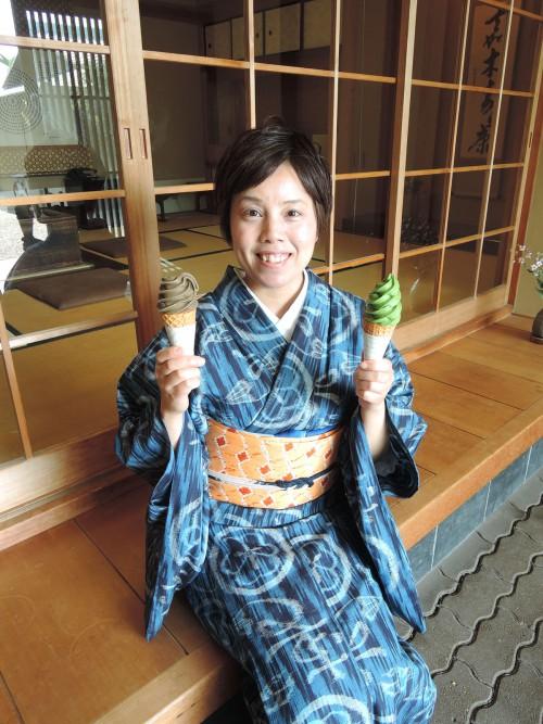 140513-kimonoK5