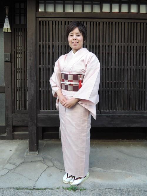 140518-kimonoK1