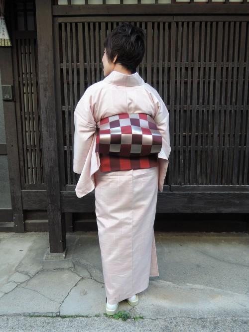 140518-kimonoK2