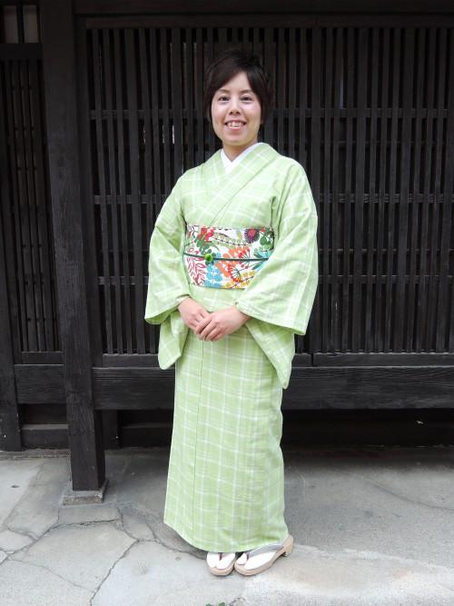 140525-kimonoK1