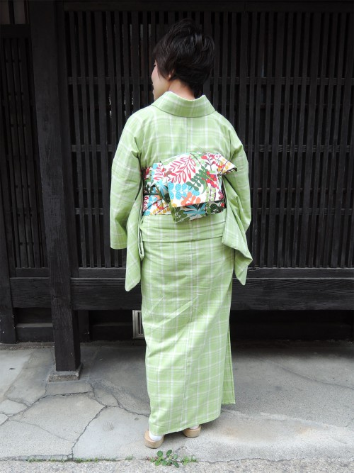 140525-kimonoK2