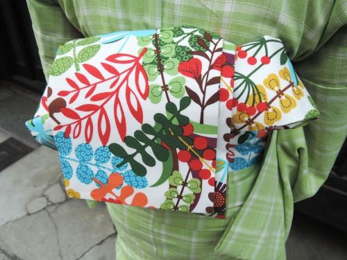 140525-kimonoK4