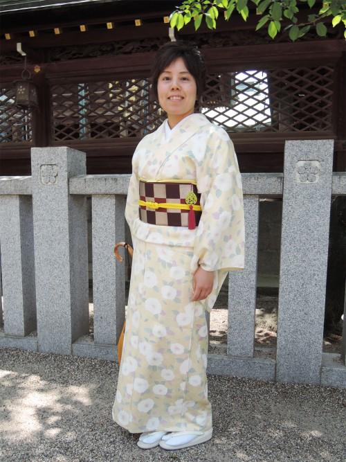 140529-kimonoK1