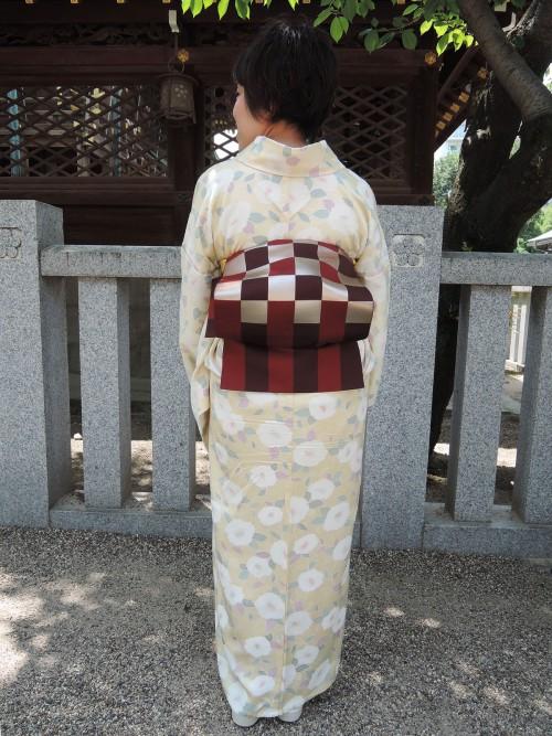 140529-kimonoK2