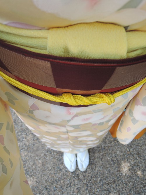 140529-kimonoK3