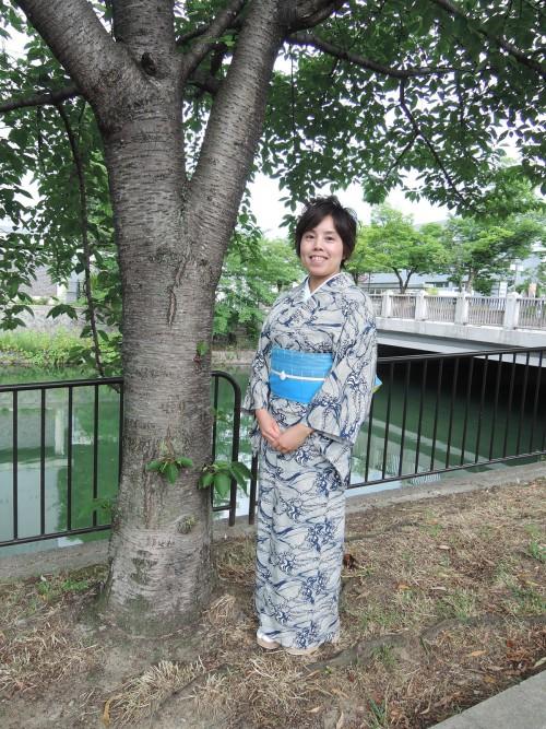 140613-kimonoK1