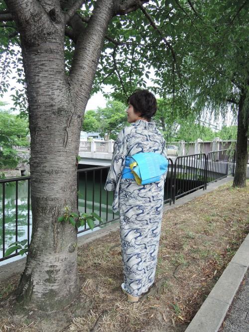 140613-kimonoK2