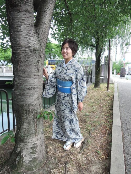 140613-kimonoK3