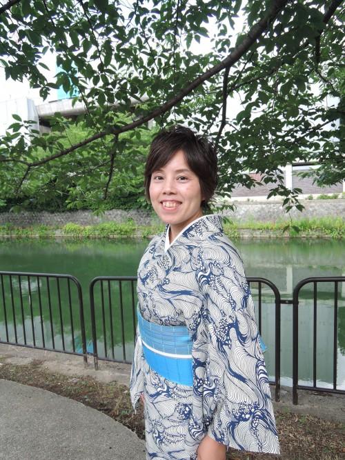 140613-kimonoK4