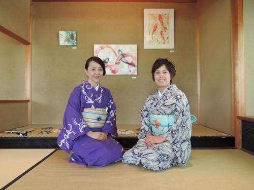 140614-kimonoK-M