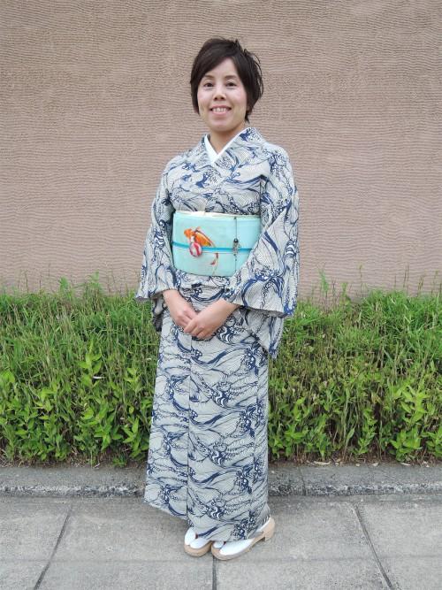 140614-kimonoK1
