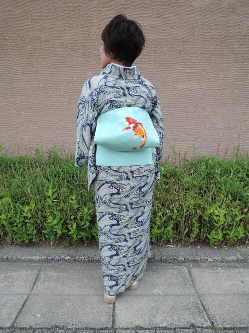 140614-kimonoK2