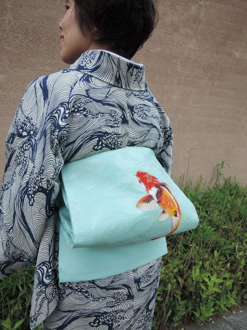 140614-kimonoK4