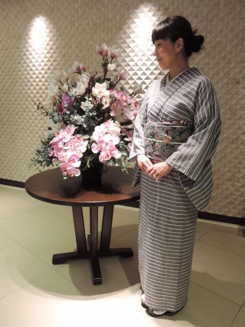 140607-kimonoH