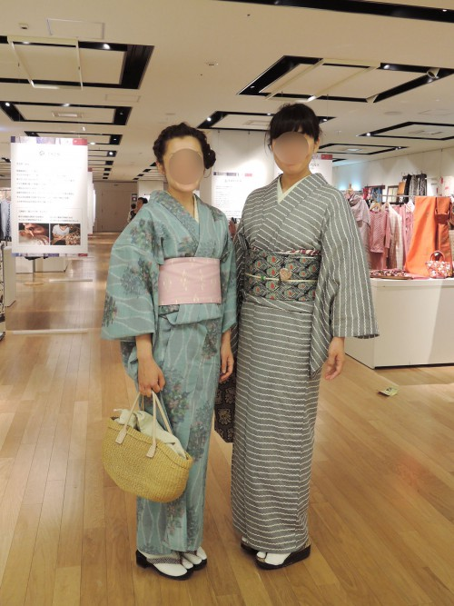 140607-kimonoH-M