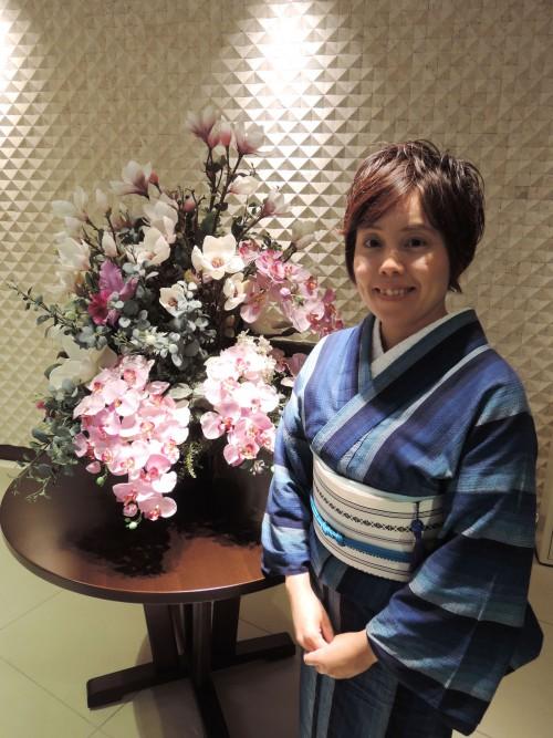 140607-kimonoK1