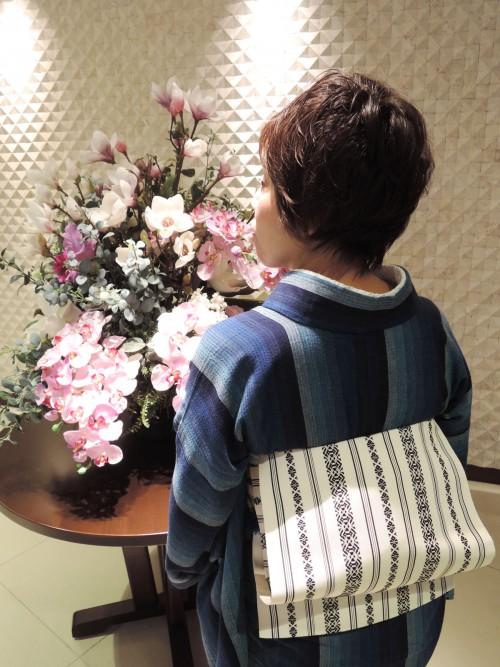 140607-kimonoK2