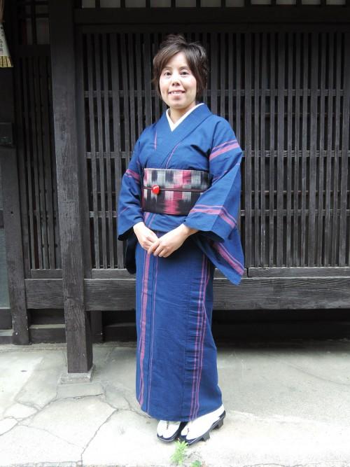 140705-kimonoK1