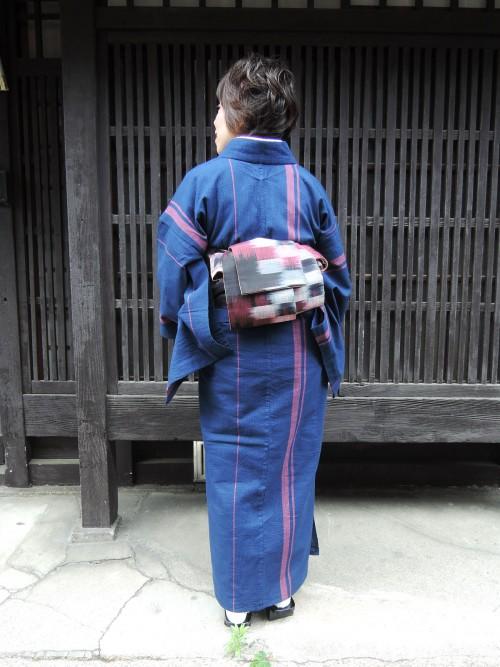 140705-kimonoK2