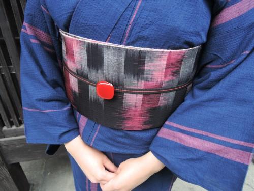 140705-kimonoK3