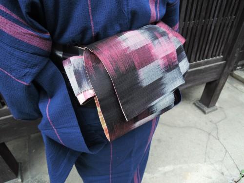 140705-kimonoK4