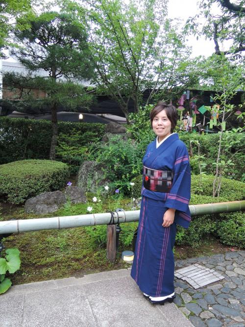 140705-kimonoK5