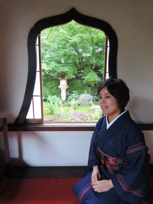 140705-kimonoK7