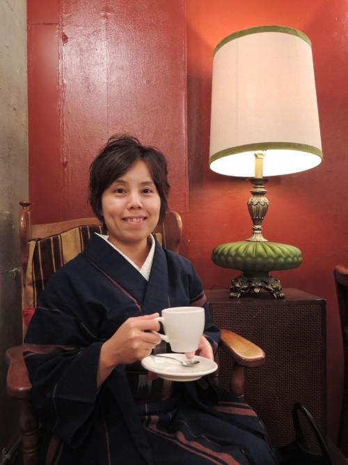 140705-kimonoK8