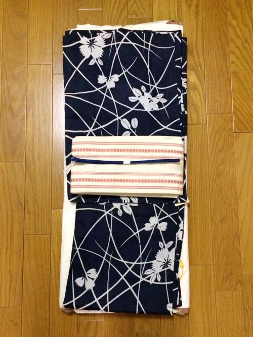 140706-kaecyan-asakimono