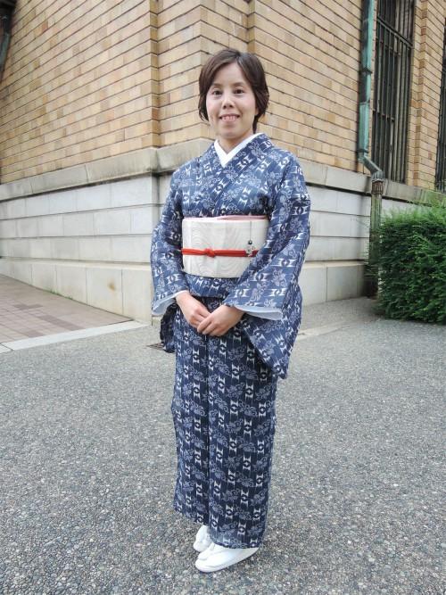 140711-kimonoK1