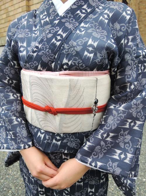 140711-kimonoK3