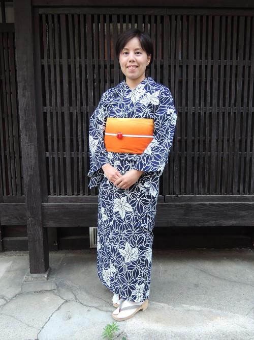 140715-kimonoK1