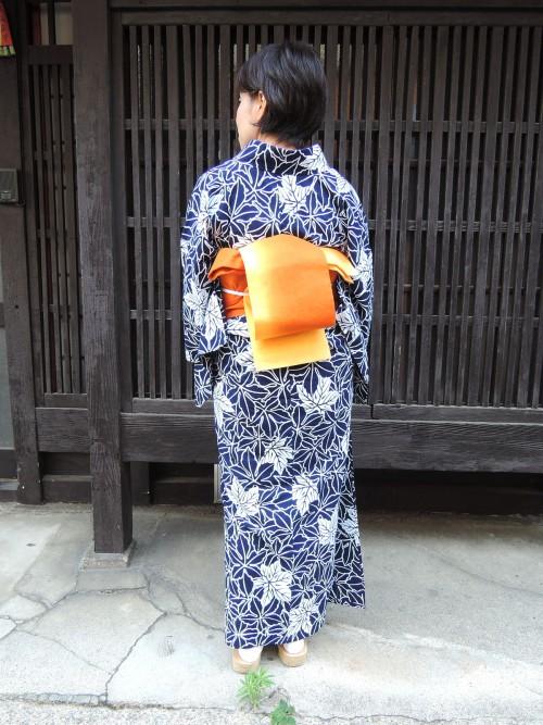 140715-kimonoK2