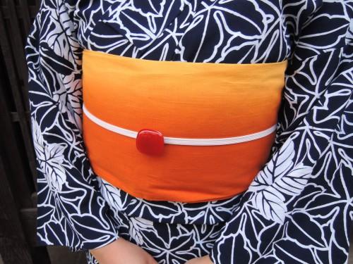 140715-kimonoK3