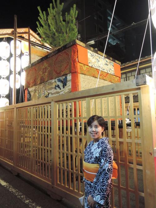 140715-kimonoK8