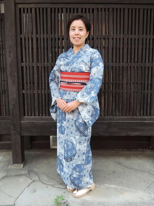 140716-kimonoK1