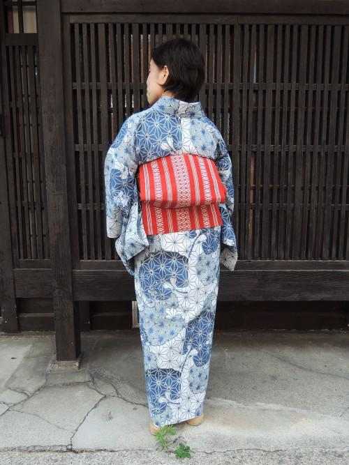 140716-kimonoK2
