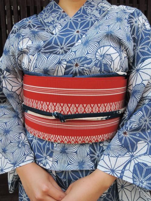 140716-kimonoK3
