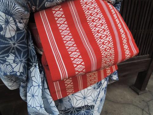 140716-kimonoK4