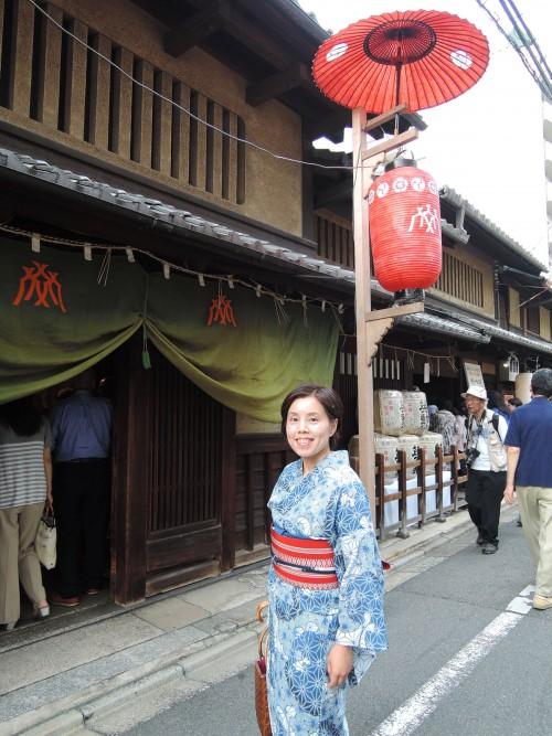 140716-kimonoK5