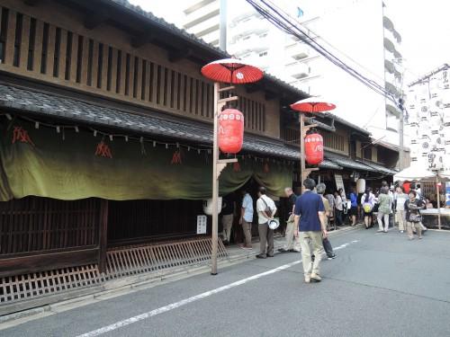 140716-sugimotoke1